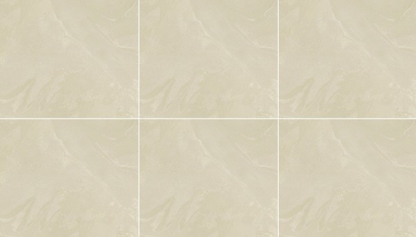 Buy Porcelanosa Natal Marfil Wall Floor Tile 443 X 443 Cmwall
