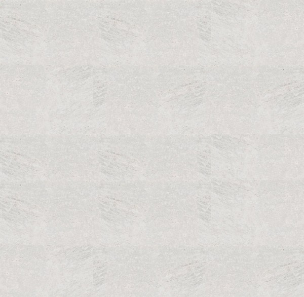 Porcelanosa Arizona Caliza Tile