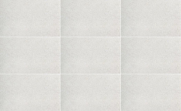 Porcelanosa wall tiles full range of porcelanosa wall tiles available from wall2floortileswall for Porcelanosa tiles