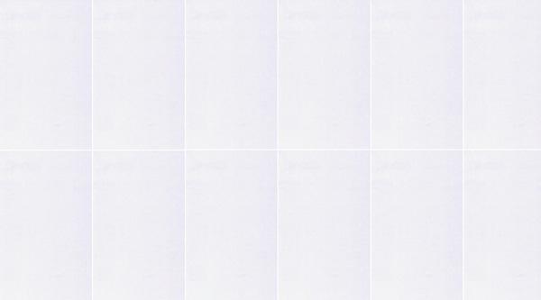 Porcelanosa Formas Blanco Gloss Tile
