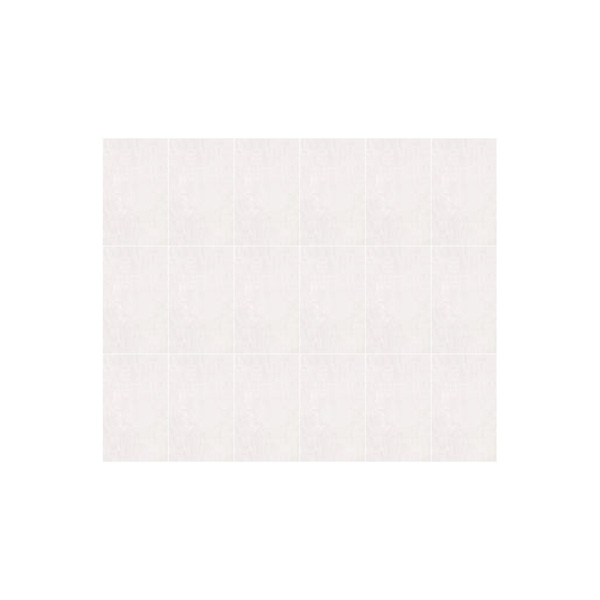 Porcelanosa Ixos Blanco Tile