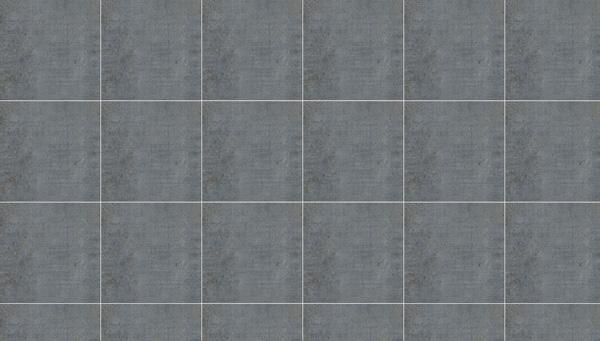 Porcelanosa Nimbus Silver Tile