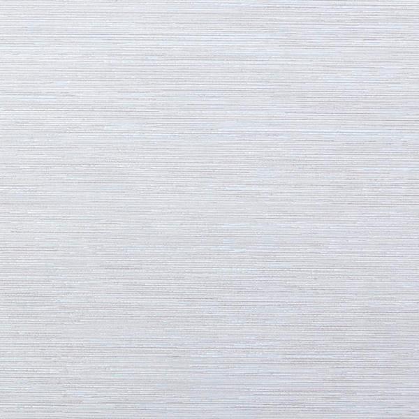 Porcelanosa Silk Blanco Wall Tile