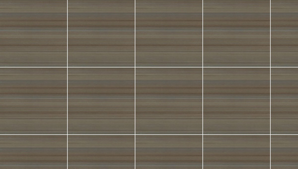 Porcelanosa talis cacao wall tile 20 x 33 3 cm wall 2 floor tiles wall 2 floor tiles for Porcelanosa tiles