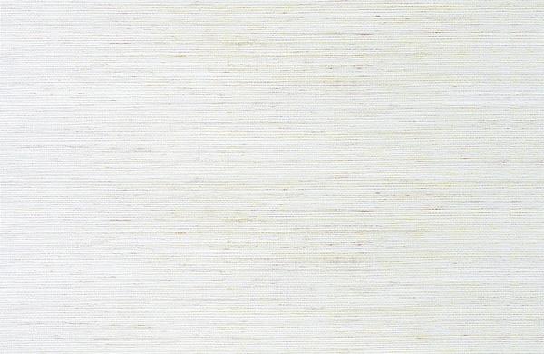 Porcelanosa Yakarta Blanco Tile