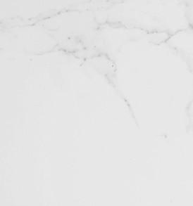 Porcelanosa Marmol Carrra Blanco
