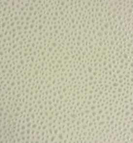 Porcelanosa Aqua Blanco Ceramic Wall Tile
