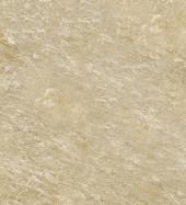 Porcelanosa Arizona Arena Floor Tile