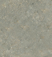 Porcelanosa Arizona Stone 44 x 44