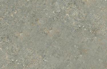 Porcelanosa Arizona Stone 44 x 44
