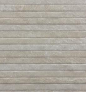 Porcelanosa Laja Beige 20 x 33.3 cm