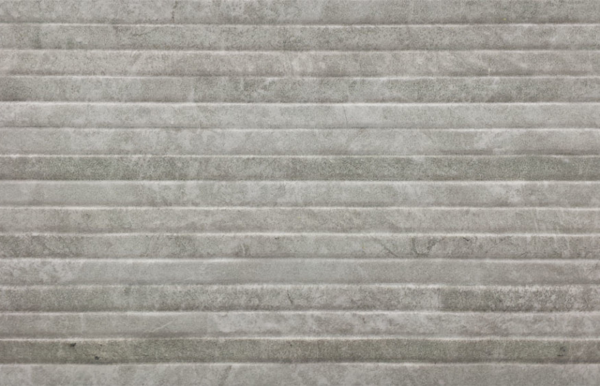 Buy porcelanosa laja natural 20 x 33 3 cm ceramic feature wall tilewall 2 floor tiles for Porcelanosa tiles