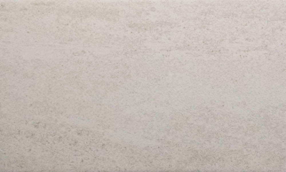 Porcelanosa Wall Tiles Porcelanosa Madagascar Blanco Wall T