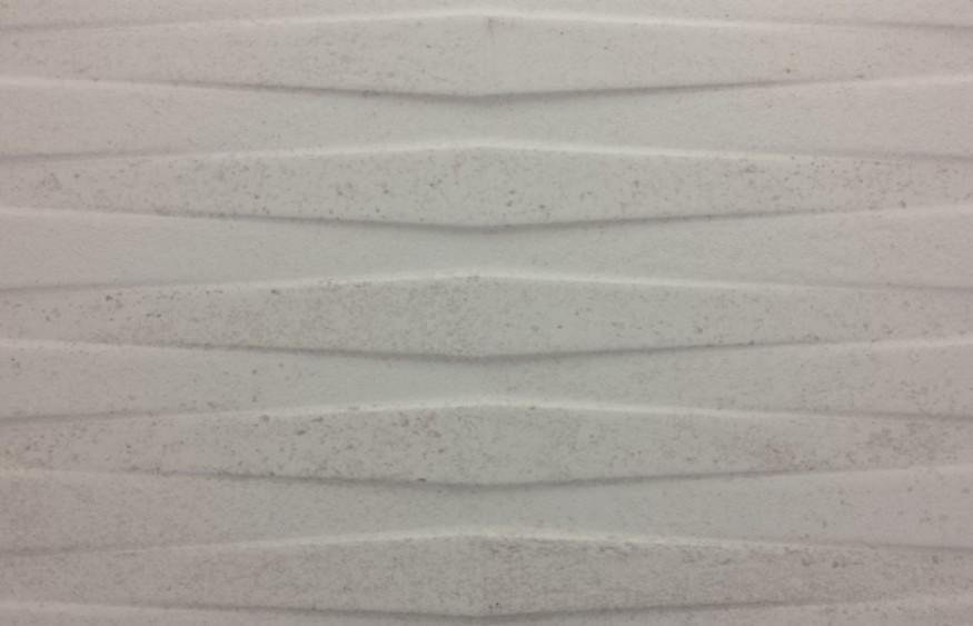 Porcelanosa zeus blanco wall tile 20 x 33 3 cm wall 2 floor tiles wall 2 floor tiles for Porcelanosa floor tiles