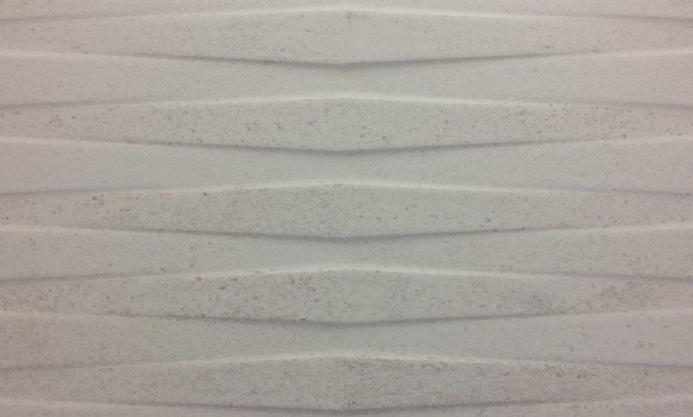 Porcelanosa zeus blanco wall tile 20 x 33 3 cm wall 2 floor tiles wall 2 floor tiles for Porcelanosa tiles