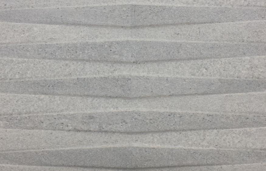 Porcelanosa zeus natural wall tile 20 x 33 3 cm wall 2 floor tiles wall 2 floor tiles for Porcelanosa floor tiles