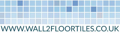 w2f21