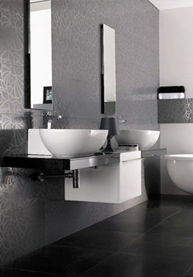 Porcelanosa Wall Tiles