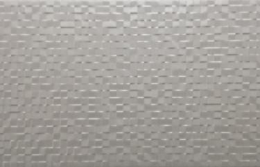 Porcelanosa Cubica Blanco 20 x 33.3