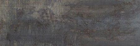 Porcelanosa Shine Dark 33.3 x 100 cm