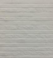 Porcelanosa Laja Blanco 20 x 33.3 cm