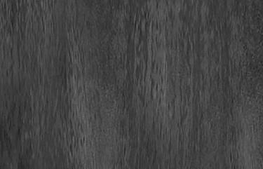 Villeroy and Boch Five Senses Floor Tile