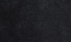 biella-nero
