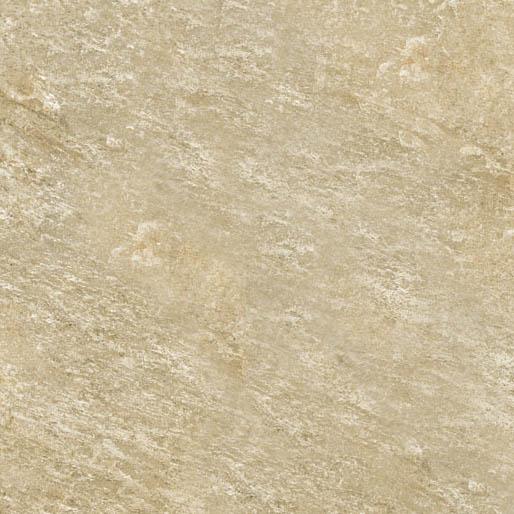 "Porcelanosa Kitchen Floor Tiles: Buy Porcelanosa ""Arizona Arena"" Floor Tile 44.3 X 44.3"
