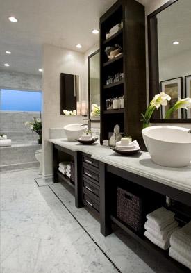 Wall 2 Floor Tiles Kitchen Amp Bathroom Wall Amp Floor