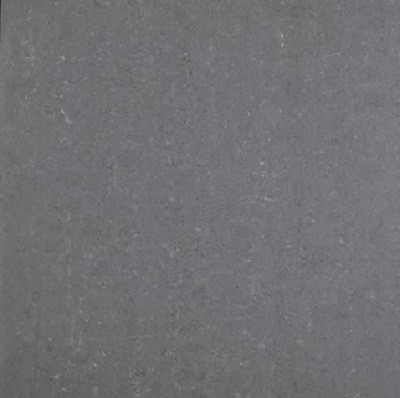 Porcelanosa Quot Studio Nature Quot 40 X 40 Cm Floor Tile Wall 2